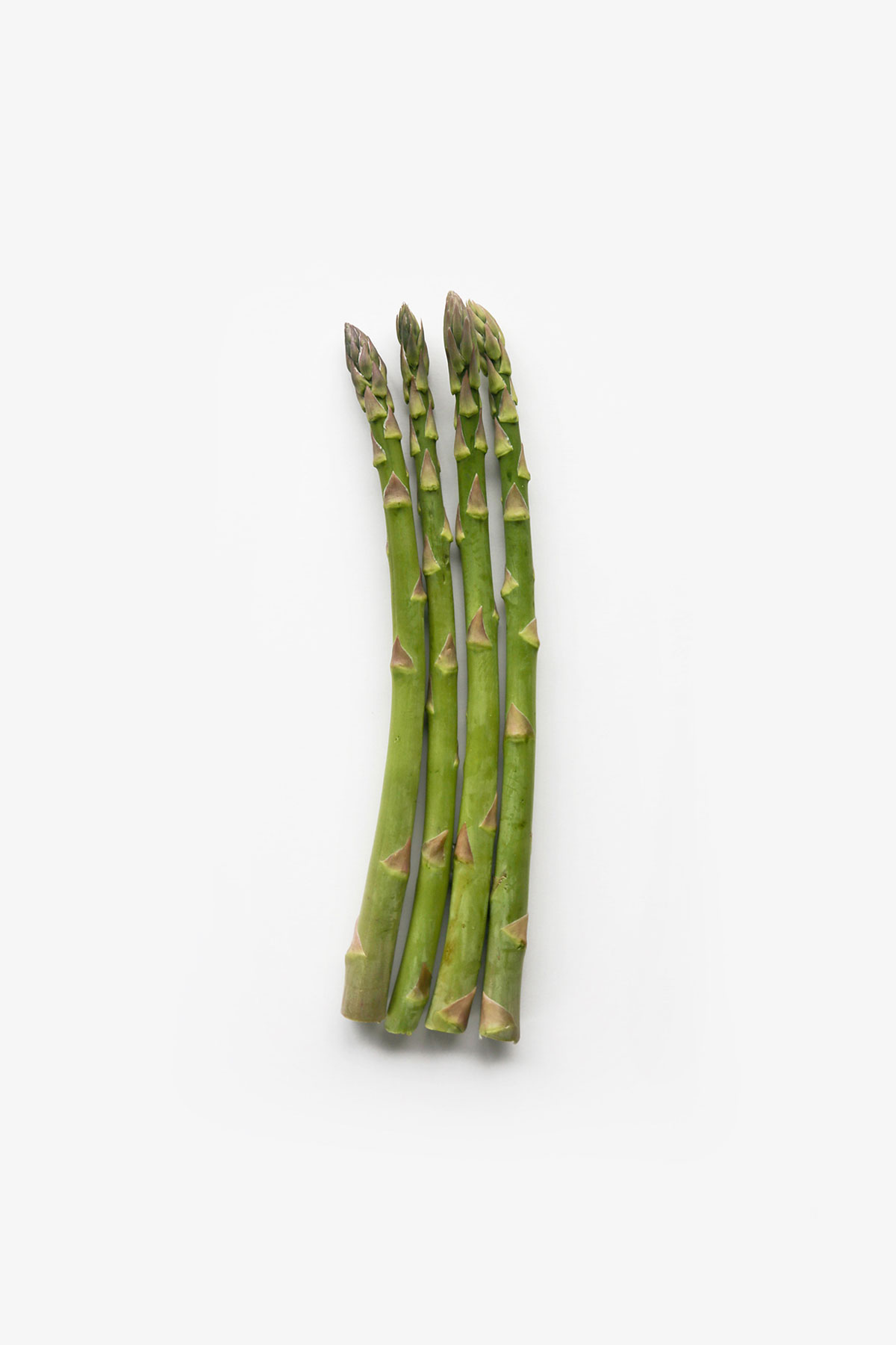 Keto Asparagus, a guide to keto foods for low carb. keto, keto ingredients, keto foods, keto produce, keto vegetables, ketogenic diet, keto shopping list, low carb, low carb foods, low carb vegetables, lchf, lchf foods