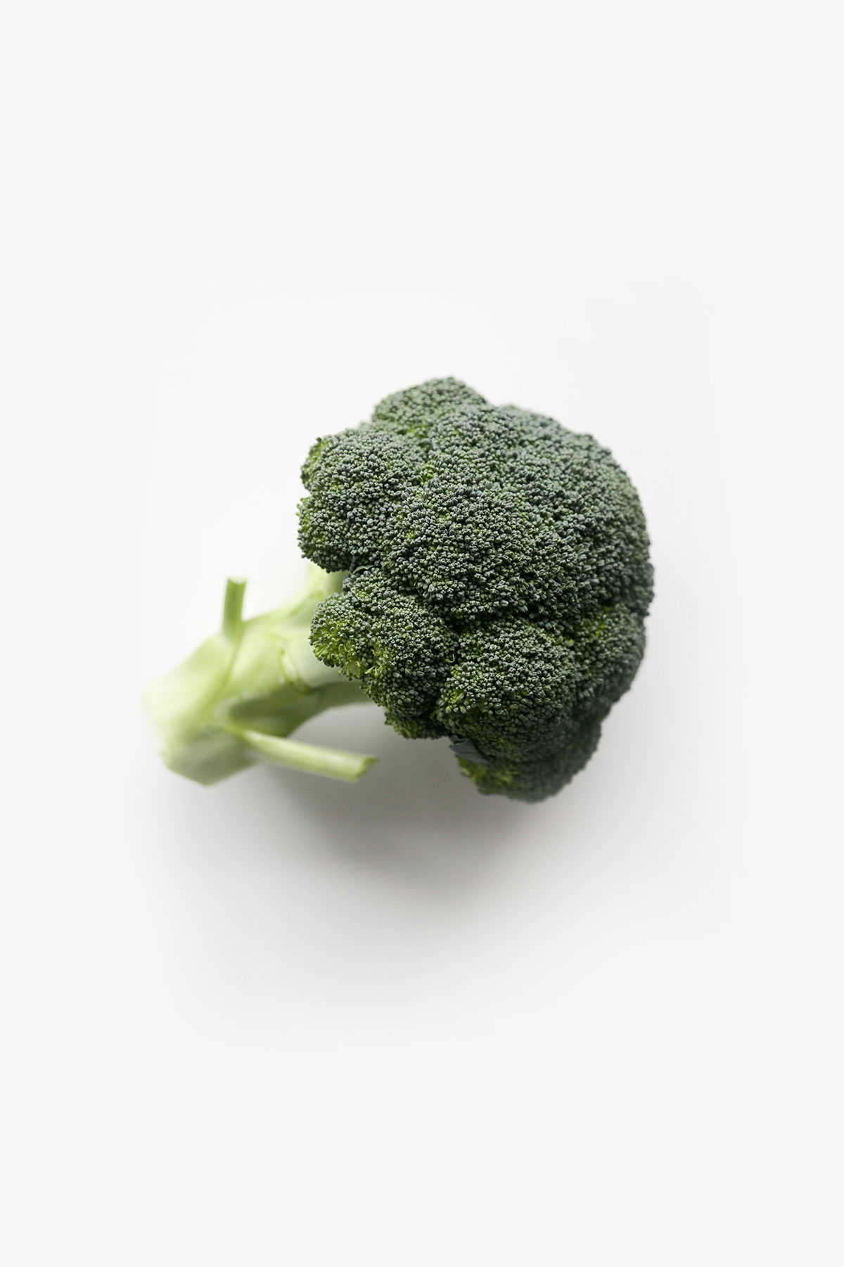 Keto Broccoli, a guide to keto foods for low carb. keto, keto ingredients, keto foods, keto produce, keto vegetables, ketogenic diet, keto shopping list, low carb, low carb foods, low carb vegetables, lchf, lchf foods