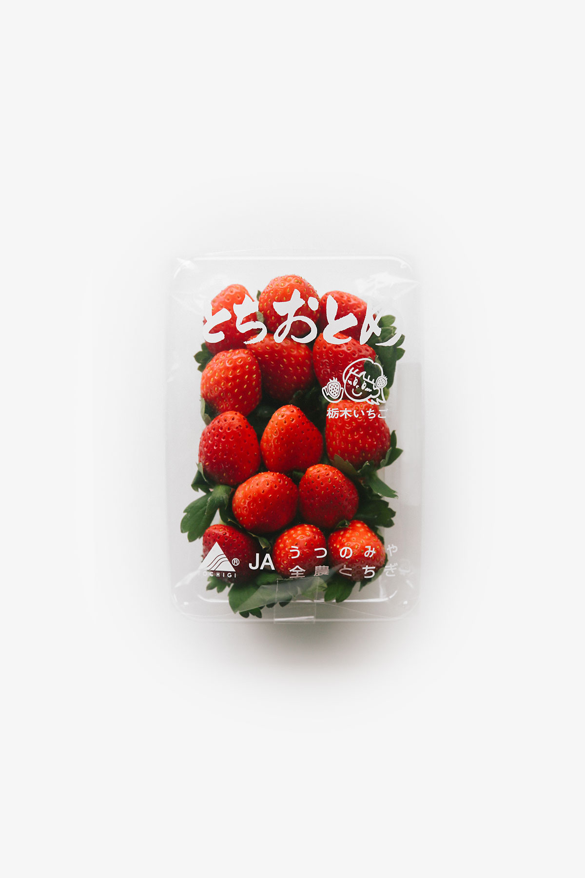 Keto Strawberries, a guide to keto foods for low carb. keto, keto ingredients, keto foods, keto produce, keto fruits, ketogenic diet, keto shopping list, low carb, low carb foods, low carb fruits, lchf, lchf foods, lchf fruit