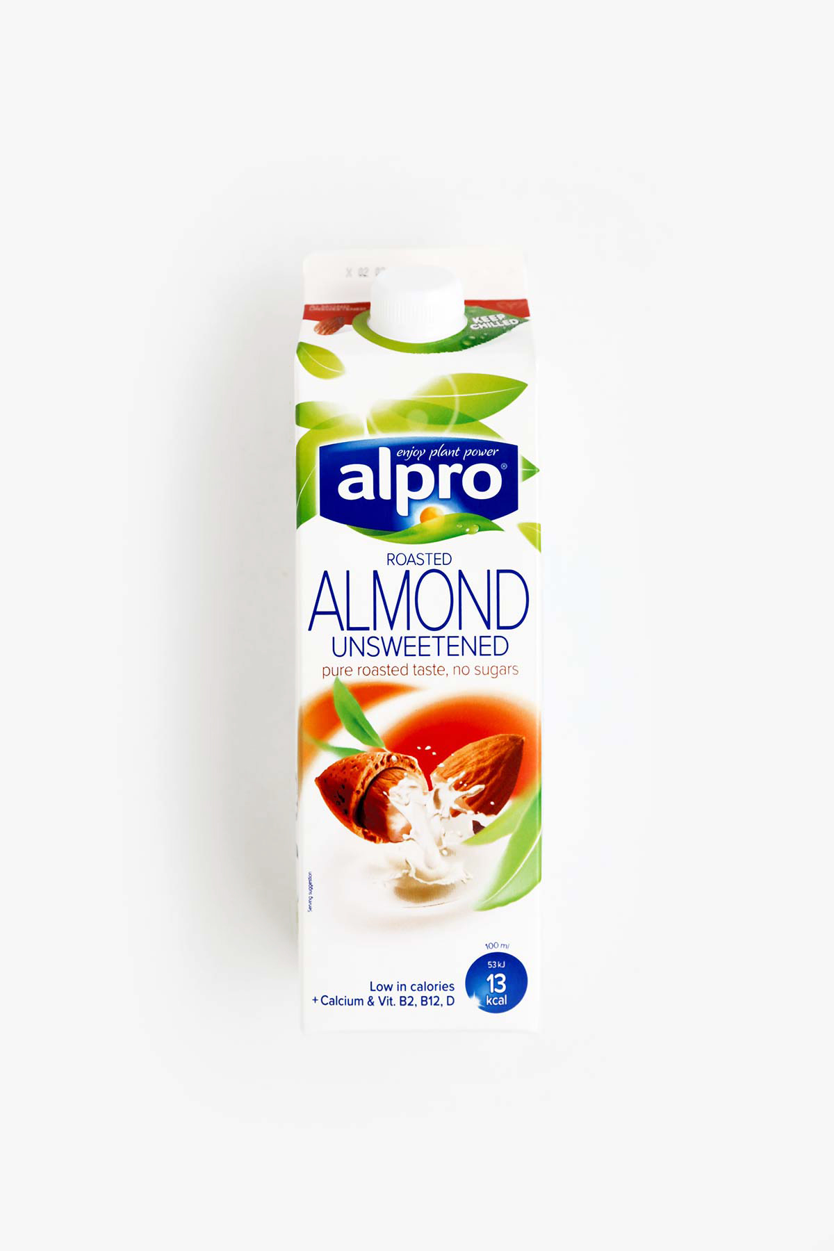 Keto Almond Milk, a guide to keto foods for low carb. keto, keto ingredients, keto foods, keto milk, plant milk, ketogenic diet, ketogenic milk, keto shopping list, low carb, low carb foods, low carb milk, lchf, lchf foods, lchf milk