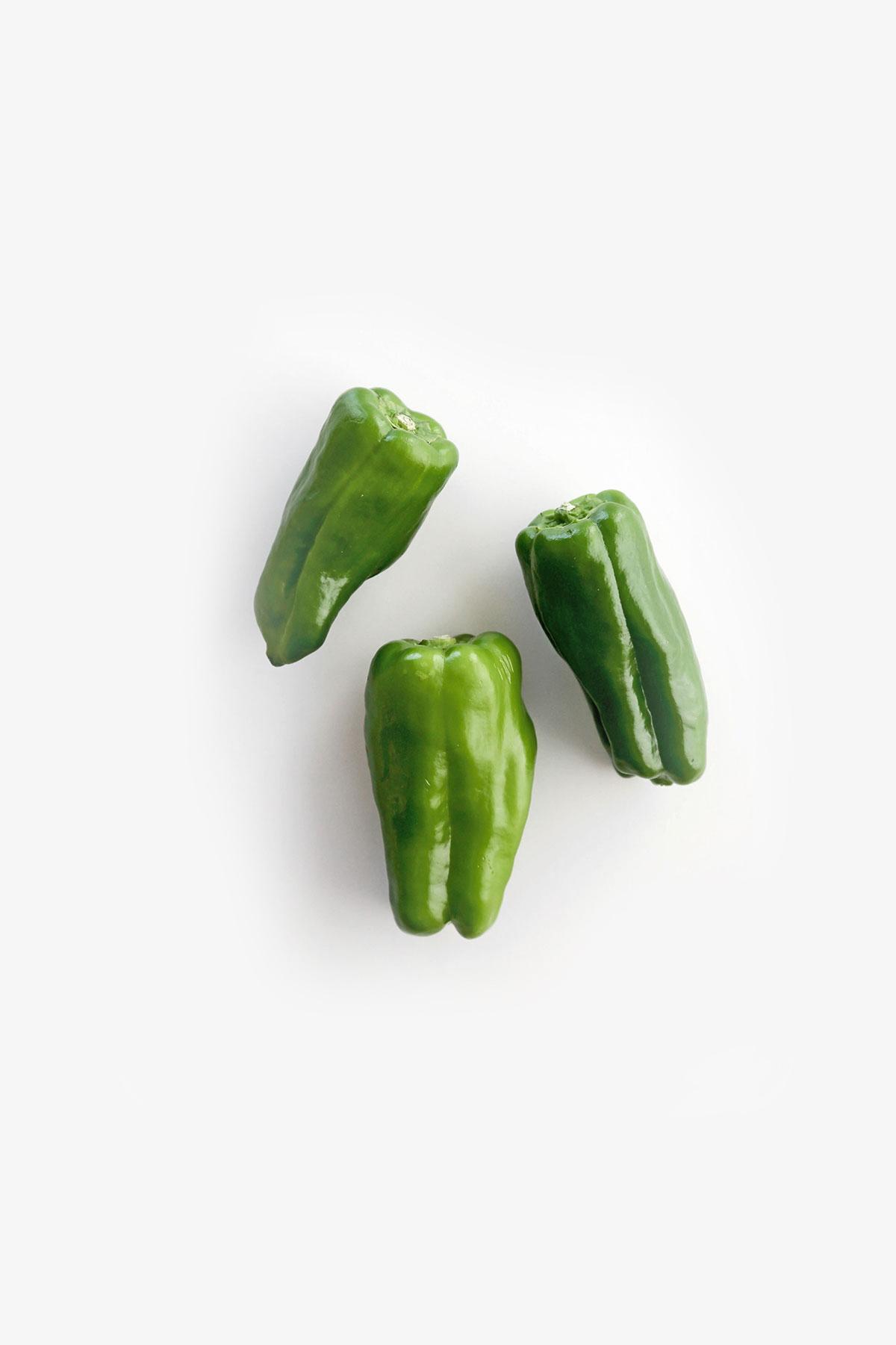 Keto Capsicum, a guide to keto foods for low carb. keto, keto ingredients, keto foods, keto produce, keto vegetables, ketogenic diet, keto shopping list, low carb, low carb foods, low carb vegetables, lchf, lchf foods