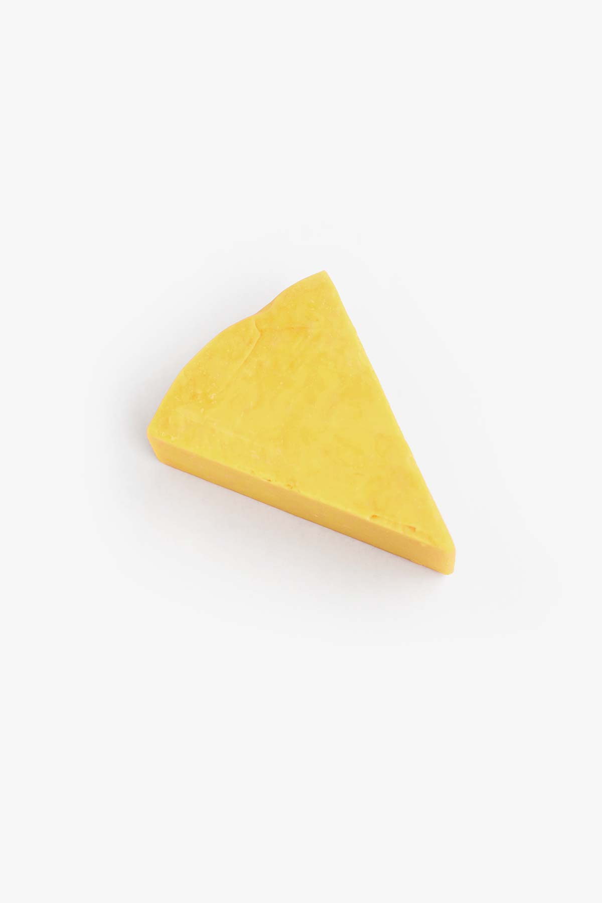 Keto Cheese, a guide to keto foods for low carb. keto, keto ingredients, keto foods, keto dairy, ketogenic diet, ketogenic dairy, keto shopping list, low carb, low carb foods, low carb dairy, lchf, lchf foods, lchf dairy