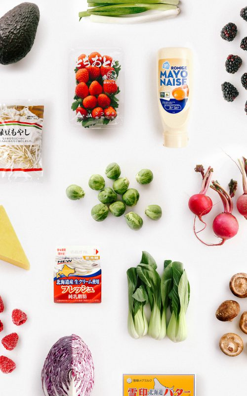 how to make keto pasta