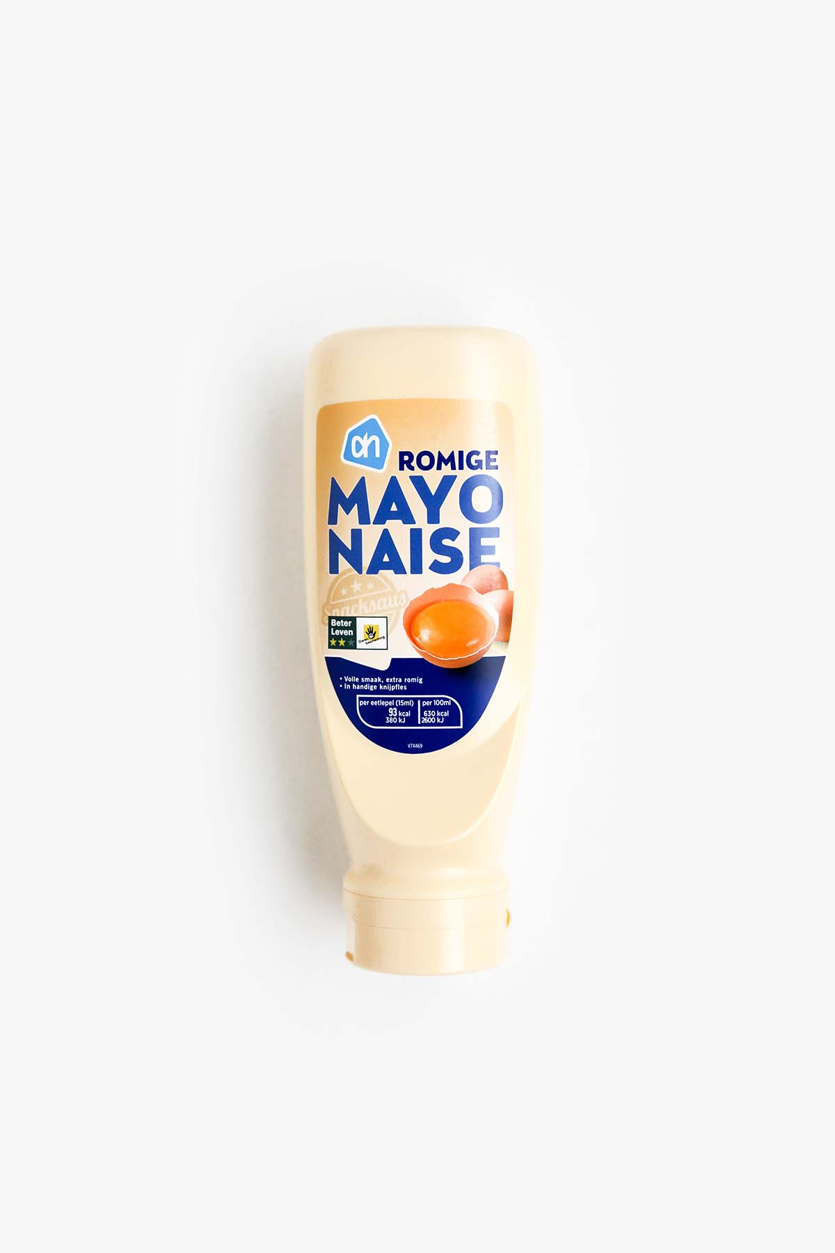 Keto Mayonnaise, a guide to keto foods for low carb. keto, keto ingredients, keto foods, keto dairy, ketogenic diet, ketogenic dairy, keto shopping list, low carb, low carb foods, low carb dairy, lchf, lchf foods, lchf dairy
