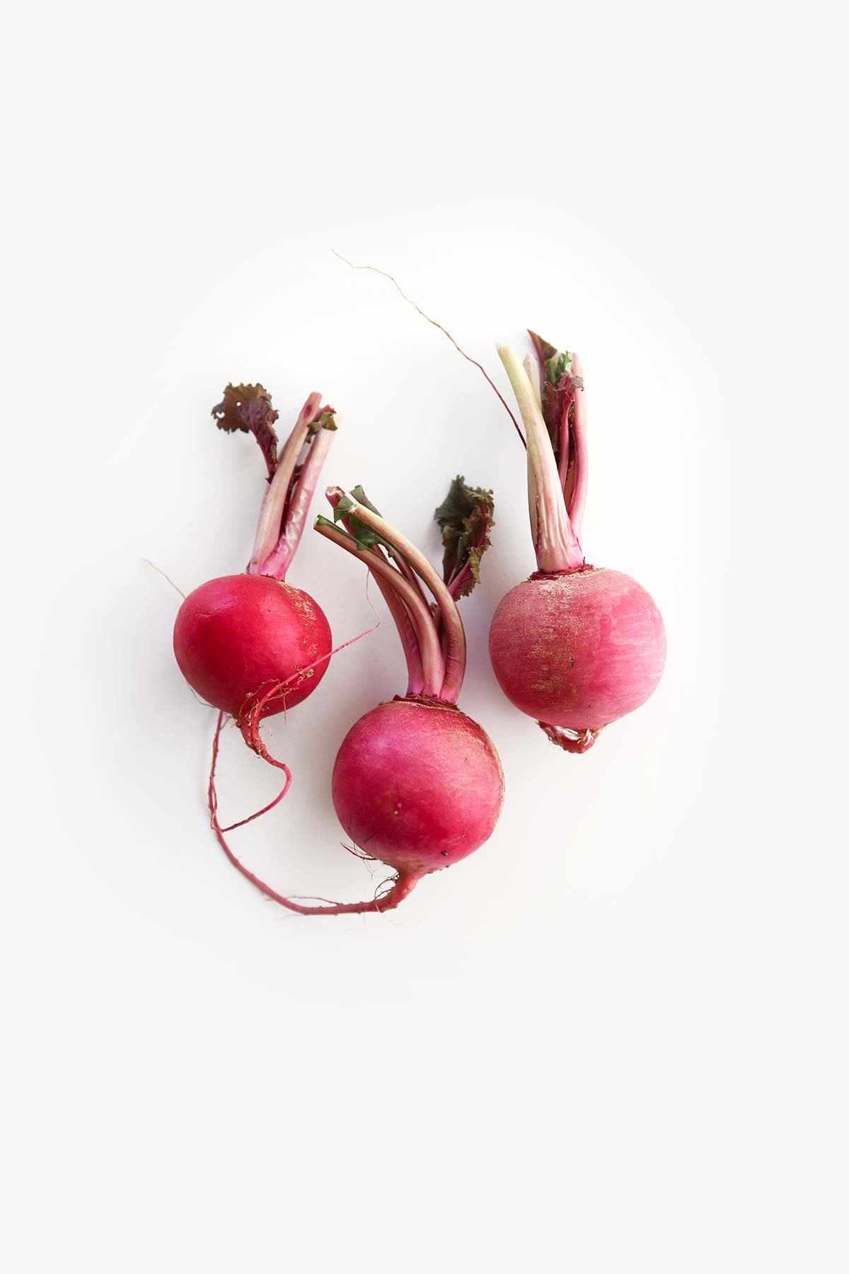 Keto Radish, a guide to keto foods for low carb. keto, keto ingredients, keto foods, keto produce, keto vegetables, ketogenic diet, keto shopping list, low carb, low carb foods, low carb vegetables, lchf, lchf foods