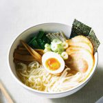 Keto Ramen for ketogenic and low carb. Easy recipe with shirataki noodles and pork. keto, keto ramen, keto ramen recipes, keto ramen noodles, keto ramen soup, keto ramen low carb, keto ramen bowl, keto dinner, keto recipes, ketogenic diet, keto mains, keto easy recipes, keto easy, keto meals, keto quick meals, keto recipes easy, low carb, low carb recipes, low carb ramen, lchf, lchf recipes