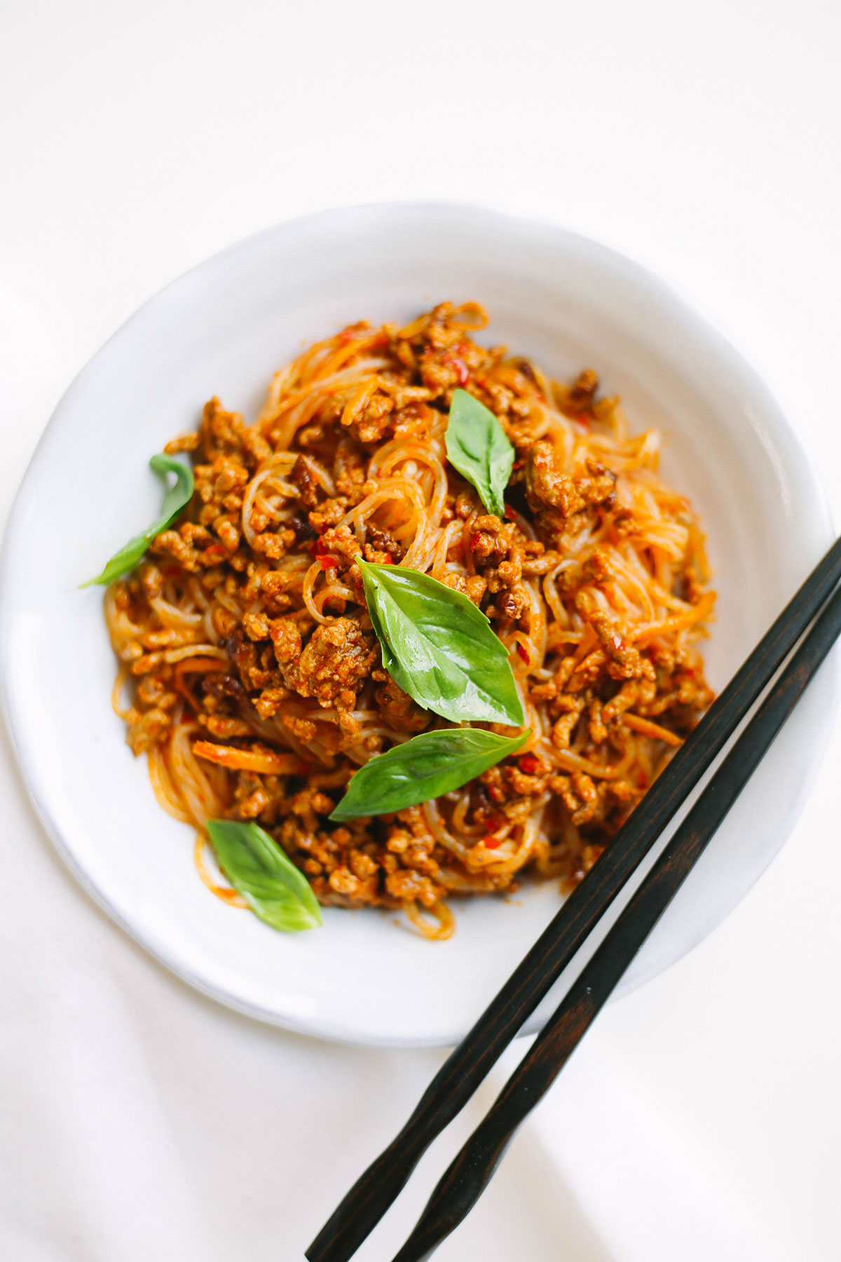 Keto-Sambal-Pork-Noodles