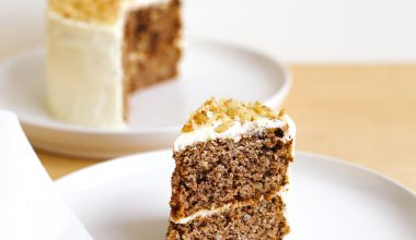 Keto Carrot Cake with Cream Cheese Frosting for ketogenic and low carb. Easy recipe with almond flour and carrots. keto, keto cake, keto cake recipes, keto carrot cake, keto cake low carb, keto dessert, keto recipes, ketogenic diet, keto easy recipes, keto easy, keto meals, keto recipes easy, keto baking, low carb, low carb recipes, low carb cake, lchf, lchf recipes, sugar free